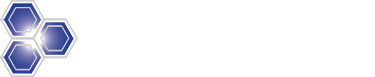 Patacca Services LLC